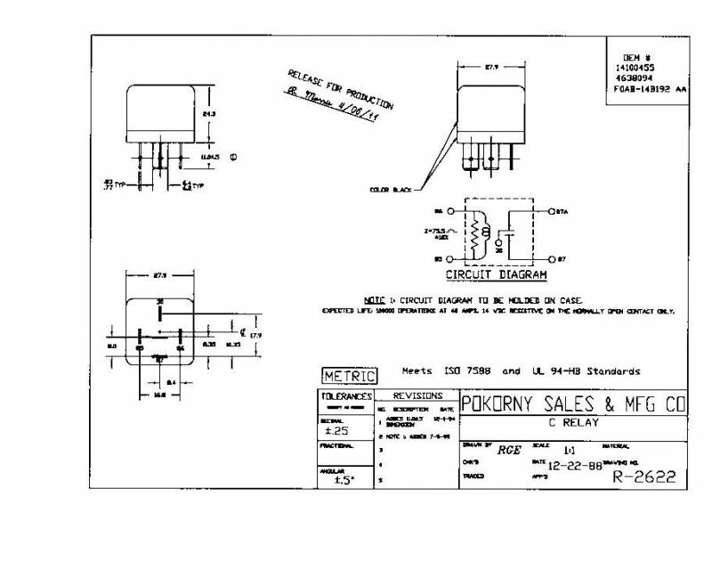 F51243914 14b192 aa relay wiring diagram data wiring diagram blog