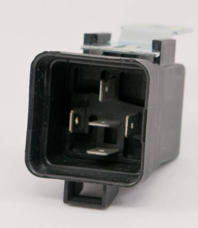 resistor 12v micro relay wiring  resistor  get free image