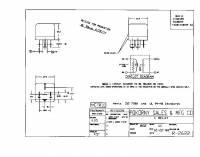 Pokorny - 12 Volt ISO SPDT Plug In Resistor - Image 3